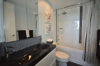 Photo 15: 507 7388 SANDBORNE AVENUE in Burnaby: South Slope Condo for sale (Burnaby South)  : MLS®# R2100697