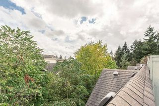 Photo 15: 77 7488 SOUTHWYNDE AVENUE in Burnaby: South Slope Townhouse for sale (Burnaby South)  : MLS®# R2120545
