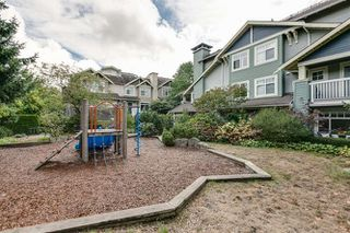 Photo 18: 77 7488 SOUTHWYNDE AVENUE in Burnaby: South Slope Townhouse for sale (Burnaby South)  : MLS®# R2120545
