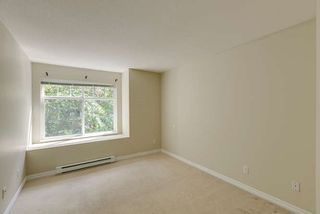 Photo 10: 77 7488 SOUTHWYNDE AVENUE in Burnaby: South Slope Townhouse for sale (Burnaby South)  : MLS®# R2120545