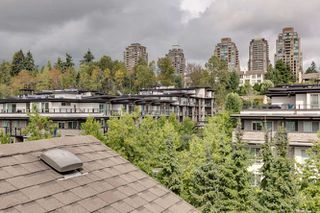 Photo 16: 77 7488 SOUTHWYNDE AVENUE in Burnaby: South Slope Townhouse for sale (Burnaby South)  : MLS®# R2120545