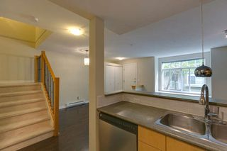 Photo 8: 77 7488 SOUTHWYNDE AVENUE in Burnaby: South Slope Townhouse for sale (Burnaby South)  : MLS®# R2120545