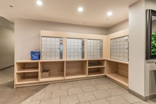 Photo 13: 402 200 KEARY STREET in New Westminster: Sapperton Condo for sale : MLS®# R2145784