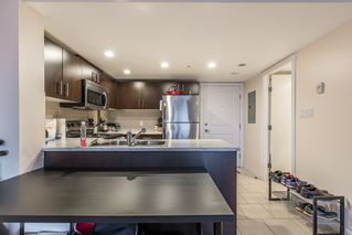 Photo 12: 402 200 KEARY STREET in New Westminster: Sapperton Condo for sale : MLS®# R2145784