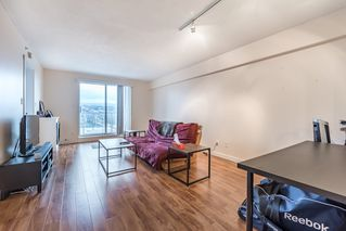 Photo 15: 402 200 KEARY STREET in New Westminster: Sapperton Condo for sale : MLS®# R2145784