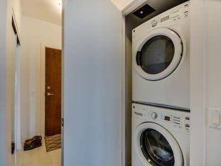 Photo 12: 2220 Lake Shore  Blvd W Unit #709 in Toronto: Mimico Condo for sale (Toronto W06)  : MLS®# W3768896