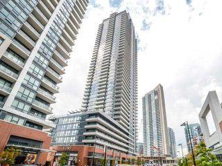Photo 1: 2220 Lake Shore  Blvd W Unit #709 in Toronto: Mimico Condo for sale (Toronto W06)  : MLS®# W3768896