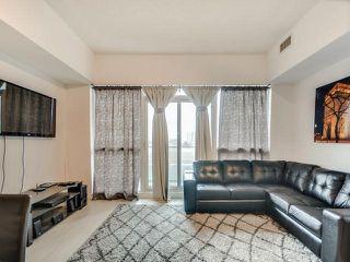 Photo 5: 2220 Lake Shore  Blvd W Unit #709 in Toronto: Mimico Condo for sale (Toronto W06)  : MLS®# W3768896