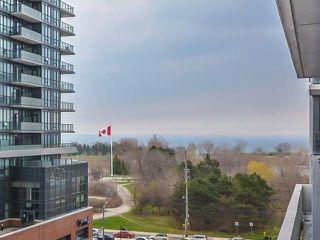 Photo 14: 2220 Lake Shore  Blvd W Unit #709 in Toronto: Mimico Condo for sale (Toronto W06)  : MLS®# W3768896