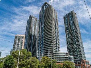 Photo 2: 2220 Lake Shore  Blvd W Unit #709 in Toronto: Mimico Condo for sale (Toronto W06)  : MLS®# W3768896