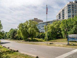 Photo 16: 2220 Lake Shore  Blvd W Unit #709 in Toronto: Mimico Condo for sale (Toronto W06)  : MLS®# W3768896