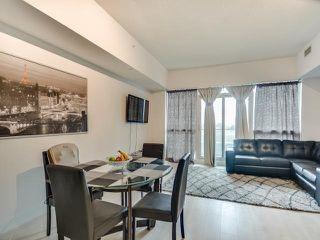Photo 4: 2220 Lake Shore  Blvd W Unit #709 in Toronto: Mimico Condo for sale (Toronto W06)  : MLS®# W3768896