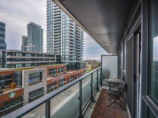 Photo 13: 2220 Lake Shore  Blvd W Unit #709 in Toronto: Mimico Condo for sale (Toronto W06)  : MLS®# W3768896
