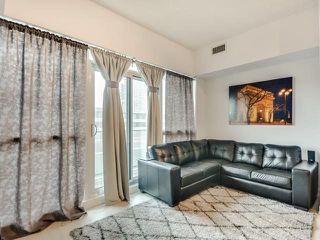 Photo 7: 2220 Lake Shore  Blvd W Unit #709 in Toronto: Mimico Condo for sale (Toronto W06)  : MLS®# W3768896