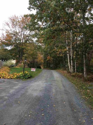 Main Photo: Lot B-2A Oak Lane in Timberlea: 40-Timberlea, Prospect, St. Margaret`S Bay Vacant Land for sale (Halifax-Dartmouth)  : MLS®# 201809661
