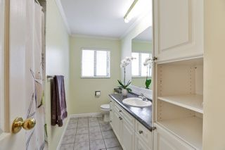 Photo 14: 3848 CLEMATIS CRESCENT in Port Coquitlam: Oxford Heights House for sale : MLS®# R2274835