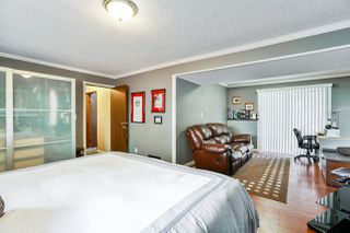 Photo 15: 3848 CLEMATIS CRESCENT in Port Coquitlam: Oxford Heights House for sale : MLS®# R2274835