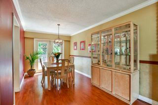 Photo 9: 3848 CLEMATIS CRESCENT in Port Coquitlam: Oxford Heights House for sale : MLS®# R2274835