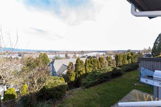 Photo 14: 122 1140 CASTLE CRESCENT in Port Coquitlam: Citadel PQ Townhouse for sale : MLS®# R2245765