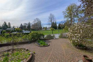 Photo 6: 4724 MAHON AVENUE in Burnaby: Deer Lake Place House for sale (Burnaby South)  : MLS®# R2360325