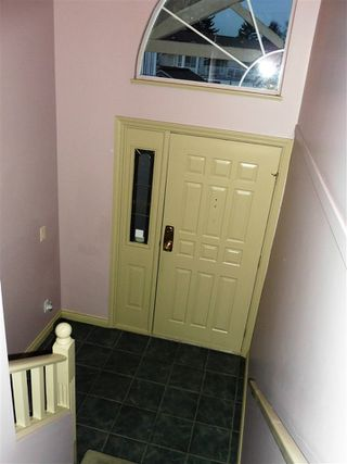 Photo 13: 212 9072 FLEETWOOD WAY in Surrey: Fleetwood Tynehead Townhouse for sale : MLS®# R2340481