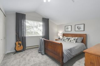 Photo 15: 20460 124A AVENUE in Maple Ridge: Northwest Maple Ridge House for sale : MLS®# R2363129