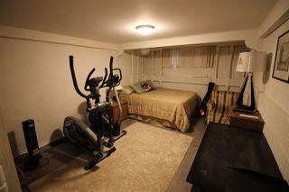Photo 10: 10655 59 Street in Edmonton: Zone 19 House for sale : MLS®# E4165950