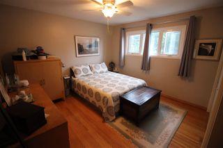 Photo 5: 10655 59 Street in Edmonton: Zone 19 House for sale : MLS®# E4165950