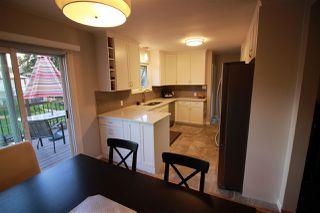 Photo 3: 10655 59 Street in Edmonton: Zone 19 House for sale : MLS®# E4165950
