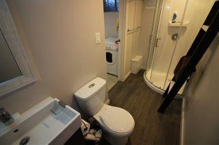Photo 11: 10655 59 Street in Edmonton: Zone 19 House for sale : MLS®# E4165950
