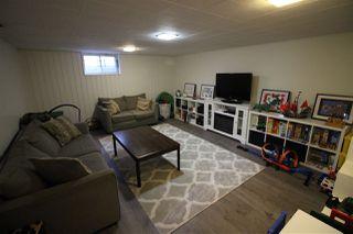 Photo 9: 10655 59 Street in Edmonton: Zone 19 House for sale : MLS®# E4165950