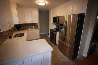 Photo 4: 10655 59 Street in Edmonton: Zone 19 House for sale : MLS®# E4165950