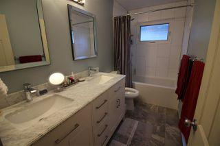 Photo 6: 10655 59 Street in Edmonton: Zone 19 House for sale : MLS®# E4165950
