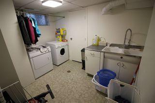 Photo 12: 10655 59 Street in Edmonton: Zone 19 House for sale : MLS®# E4165950