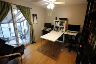 Photo 7: 10655 59 Street in Edmonton: Zone 19 House for sale : MLS®# E4165950