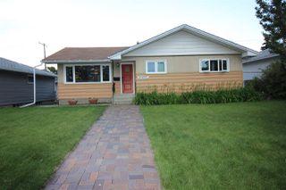 Photo 1: 10655 59 Street in Edmonton: Zone 19 House for sale : MLS®# E4165950