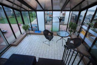 Photo 8: 10655 59 Street in Edmonton: Zone 19 House for sale : MLS®# E4165950
