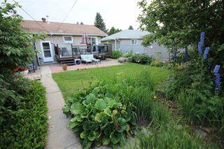 Photo 13: 10655 59 Street in Edmonton: Zone 19 House for sale : MLS®# E4165950