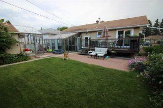 Photo 14: 10655 59 Street in Edmonton: Zone 19 House for sale : MLS®# E4165950