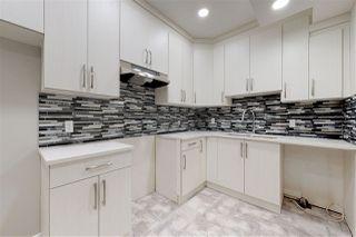 Photo 9:  in Edmonton: Zone 18 House Half Duplex for sale : MLS®# E4167925