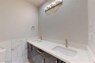 Photo 6:  in Edmonton: Zone 18 House Half Duplex for sale : MLS®# E4167925