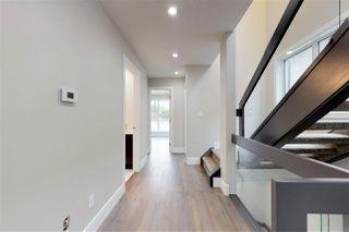 Photo 4:  in Edmonton: Zone 18 House Half Duplex for sale : MLS®# E4167925