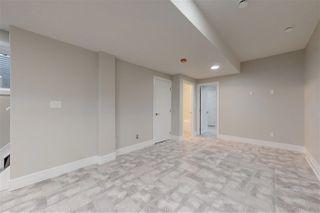 Photo 10:  in Edmonton: Zone 18 House Half Duplex for sale : MLS®# E4167925