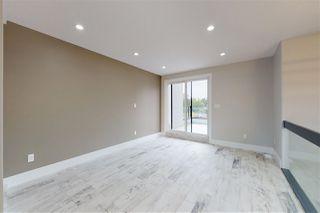 Photo 8:  in Edmonton: Zone 18 House Half Duplex for sale : MLS®# E4167925