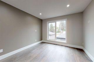 Photo 5:  in Edmonton: Zone 18 House Half Duplex for sale : MLS®# E4167925