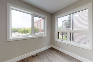 Photo 7:  in Edmonton: Zone 18 House Half Duplex for sale : MLS®# E4167925