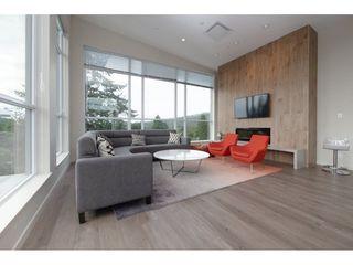 """Photo 17: 2204 691 NORTH Road in Coquitlam: Coquitlam West Condo for sale in """"BURUITLAM CAPITAL"""" : MLS®# R2398383"""
