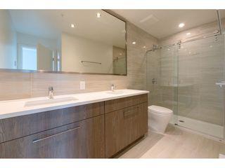 """Photo 9: 2204 691 NORTH Road in Coquitlam: Coquitlam West Condo for sale in """"BURUITLAM CAPITAL"""" : MLS®# R2398383"""