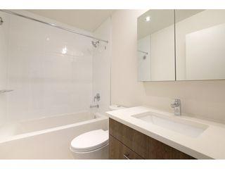 """Photo 11: 2204 691 NORTH Road in Coquitlam: Coquitlam West Condo for sale in """"BURUITLAM CAPITAL"""" : MLS®# R2398383"""