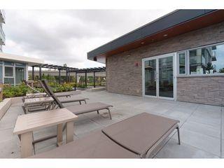 """Photo 20: 2204 691 NORTH Road in Coquitlam: Coquitlam West Condo for sale in """"BURUITLAM CAPITAL"""" : MLS®# R2398383"""